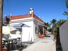 cool 2 bed Country House For sale Formentera