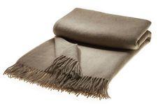 Battaniye 55% alpaca,45%wool hamam.eu