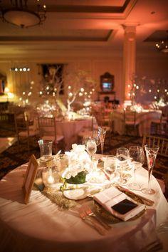 Philadelphia Country Club Weddings Philadelphiacountryclub Events