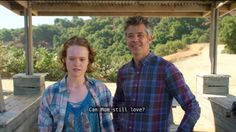 An Obsessive Fans Daily Life Santa Clarita Diet, Walton Goggins, Lord Help Me, Timothy Olyphant, 28 Years Old, Old Tv, Everyone Else, Movie Tv, Tv Shows