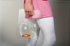 Odd Inventions  http://www.buzzfeed.com/babymantis/20-odd-inventions-awesome-or-totally-pointless-1opu