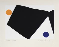 Mali Morris RA, Echo Date:2014 Size (cm - unframed): 21 x 25.5 Technique:Screenprint Materials:Somerset Edition size:30 Publisher:The Print Studio Copyright:The Artist P.O.A.