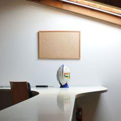 tavolo sul parapetto del soppalco