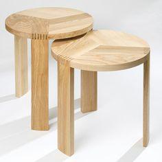 Marque Furniture Tent London 2014 London Design Festival