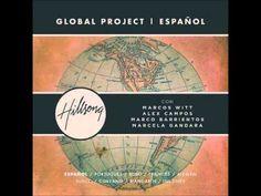 #PormiMurio Hillsong Global project, me encanta escuchar esta cancion en mi idioma <3