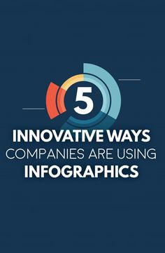 Infographic tips and ideas for your business and startup