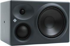 Neumann KH 310 - Left Monitor | Sweetwater.com