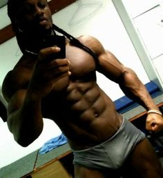 Ulisses Jr Butt | Fuck Yes! Those muscles and that bulge are HUGE!