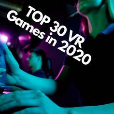 TOP 30 VR Games in 2020 Agile Software Development, Digital Archives, Vr Games, How To Remove, Gaming, Top, Videogames, Games, Game