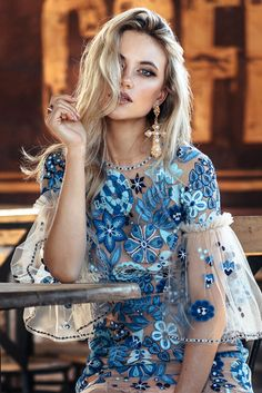 BRIDAL GOWNS WITH A DIFFERENCE // #hellomay #hellomaymagazine #editorial #fashioneditorial #bridalfashion #fashion #bridaleditorial #different #alternative #bridalgown #weddingdress #australianbride #jennypakham #jennypakhamgown