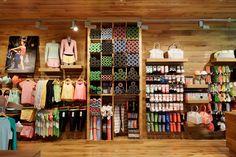 lululemon store - Google Search