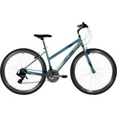 Women's Jeep Compass Bike - Want it! {mostly because I can't afford a real Jeep} Bmx Bikes For Sale, Mountain Bikes For Sale, Cheap Jeeps, Jeep Camping, Bicycle Women, Jeep Compass, Touring Bike, Mini Bike, Camping Accessories