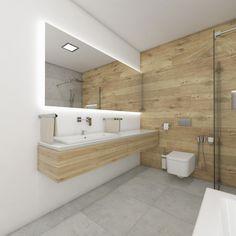 alpine bathroom images - Google Search Bathroom Gallery, Bathroom Images, Bathroom Toilets, Bathrooms, Natural Bathroom, Portfolio Design, Bathtub, Spa, Woody