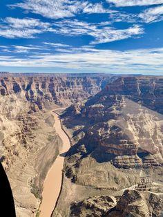 McKenna Wesley Four Seasons Las Vegas The Bubbly Blonde Four Seasons Las Vegas, Grand Canyon, Bubbles, Nature, Travel, Naturaleza, Viajes, Destinations, Grand Canyon National Park