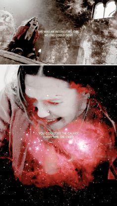 {galaxy cries} #marvel
