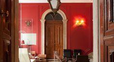 The Independente Hostel & Suites , Lisboa, Portugal