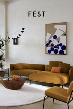 Cozy Sofa, Sofa Inspiration, Couch, Stylish, Modern, Furniture, Home Decor, Cozy Couch, Settee