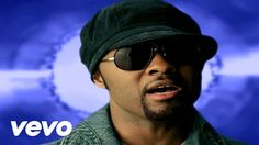 """Musiq - Halfcrazy------I used to watch this video and long for my childhood crush """"Lamont"""" and wish he was back in my life. And now I have him!"""