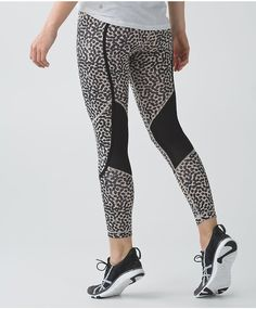 PEDAL TO THE MEDAL 7/8 TIGHT *FULL-ON LUXTREME| SHOP @ FitnessApparelExpress.com