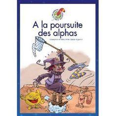 blog sympa pour les alphas