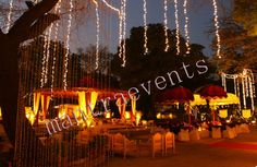 Best Event Management Companies in Delhi NCR at Mantra Events! They are best event management companies for wedding, birthday party, business event etc. in Delhi NCR. For further queries call at +91-9999002085 or visit their sites.