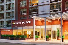 Reserve a room at:  http://newyorkmidtown.place.hyatt.com/en/hotel/home.html