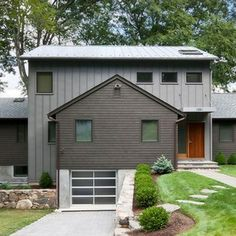 Gallery For Gt Vertical Vinyl Siding Lowes Remodel Pinterest Vertical Vinyl Siding Vinyl