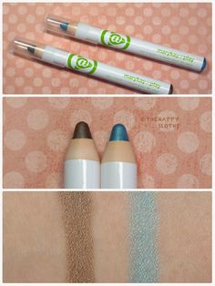 The Happy Sloths: Mary Kay At Play New Spring Colors: Review and Swatches