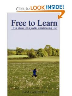 """Read """"Free to Learn: Five Ideas for a Joyful Unschooling Life"""" by Pam Laricchia available from Rakuten Kobo. Humans are born to learn. Leaving the traditional education sy. Life Learning, Early Learning, Learning Activities, Strong Relationship, Home Schooling, Kids Education, Book Lists, The Book, Parenting"""
