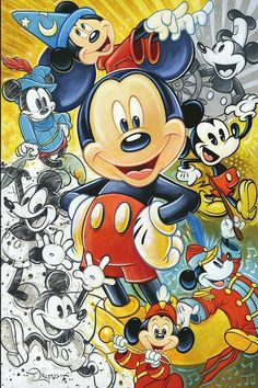 New wall paper iphone disney pixar mickey mouse Ideas Mickey Mouse Background, Mickey Mouse Wallpaper, Cute Disney Wallpaper, Cartoon Wallpaper, Mickey Mouse Pictures, Mickey Mouse And Friends, Minnie Mouse, Mouse Ears, Disney Micky Maus