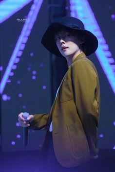 FY! WINNER Winner Kpop, Winner Jinwoo, Quad, Yg Ent, Song Minho, Kim Jin, Kpop Boy, Boy Groups, The Twenties