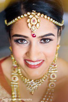View photo on Maharani Weddings https://www.maharaniweddings.com/gallery/photo/160781