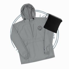 Bali Travel Jacket is perfect for your tropical adventures. It folds to a small pouch so it takes little space in your bag and when the rain or wind surprises you, the jacket is your best friend. Mens Travel, Bali Travel, Your Best Friend, You Bag, Rain, Pouch, Tropical, Fashion Outfits, Space