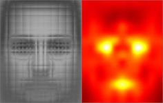 Science Daily - Facial-recognition technology proves its mettle:   In a study that evaluated some of the latest in automatic facial recognition technology, researchers at Michigan State University were able to quickly identify one of the Boston Marathon bombing suspects from law enforcement video, an experiment that demonstrated the value of such technology.