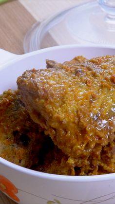 30 New Ideas For Pasta Shrimp Asian Fish Recipes, Gourmet Recipes, Mexican Food Recipes, Cooking Recipes, Malay Food, Sambal Recipe, Singapore Food, Malaysian Food, Indonesian Food
