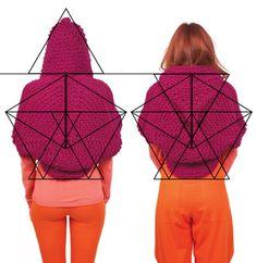 Construction Knitting with nikki gabriel