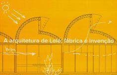 fabrica_invenção.jpg (800×516)