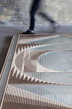 passage_wooden_carpets_esther_jongsma_07.jpg