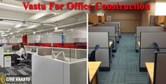 VASTU TIPS AND GUIDELINES FOR OFFICE CONSTRUCTION AND INTERIOR DESIGNING                   Tips by Dr. Puneet Chawla   To ensure overall success, financial growth of the business and improvement of finances within any office premises, it is important to follow the following Vastu tips and guidelines for office construction and interior designing.    Vastu tips and guidelines for office construction   •    The site chosen for an office construction should not be near a temple, hospital or…