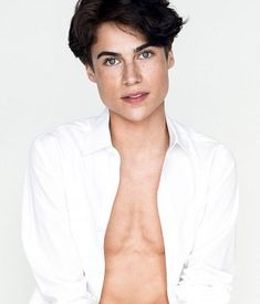 Rob Lowe's son Greco Rai Rob Lowe Sons, Virginia, Lowes, Gay, Slim, Celebrities, Actor, Sons, Celebs