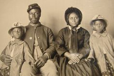 slaves journey to freedom - Google Search................. slavery and emancipation before, during and after the Civil War.