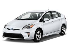 http://www.thecarconnection.com/review/1079583_2013-toyota-prius_quality_4