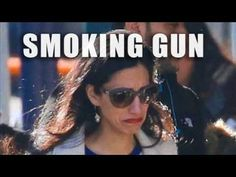 WOW! Huma Just Got the WORST NEWS. There's PROOF She's Guilty!