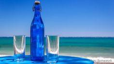 Recept za Plavu solarnu vodu: moćni napitak koji oslobađa blokade i iseljuje emocionalne rane — Holističke terapije — Stranica 1 od 2 — Lovesensa.rs