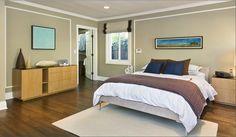 bedrooms file design jeff lewis bedrooms jeff lewis home bedrooms