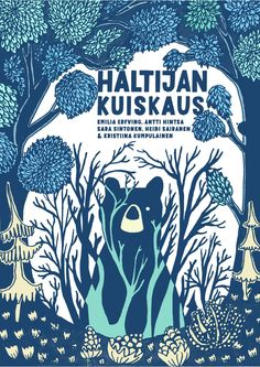 Haltijan kuiskaus -aktiviteettikortit »             Mediakasvatus Early Childhood Education, Nature Crafts, Happy People, Activities For Kids, Kindergarten, Teaching, Children, School, Artwork