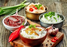 The best Thermomix dips - Healthy Recipes ❤️ Healthy Appetizers, Easy Healthy Dinners, Appetizers For Party, Healthy Recipes, Stay Healthy, Frito Bean Dip Recipe, Bean Dip Recipes, Dips Thermomix, Vegan Thermomix