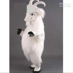 Goat Halloween Costumes Online | Goat Halloween Costumes for Sale