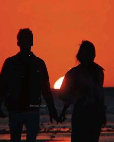 Cute Couples Hugging, Cute Couples Kissing, Cute Couples Goals, Cute Love Couple, Cute Couple Videos, Cute Couple Pictures, Couple Aesthetic, Aesthetic Movies, Aesthetic Videos