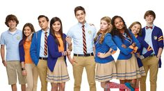 Watch Every Witch Way Free Series Online | 123Movies